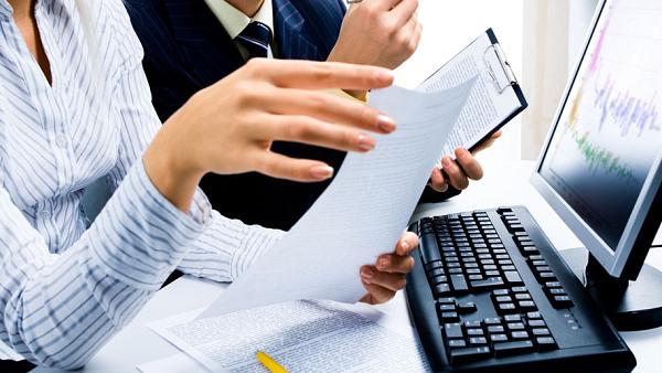 Konsultan IT Yang Tepat Untuk Bisnis Anda