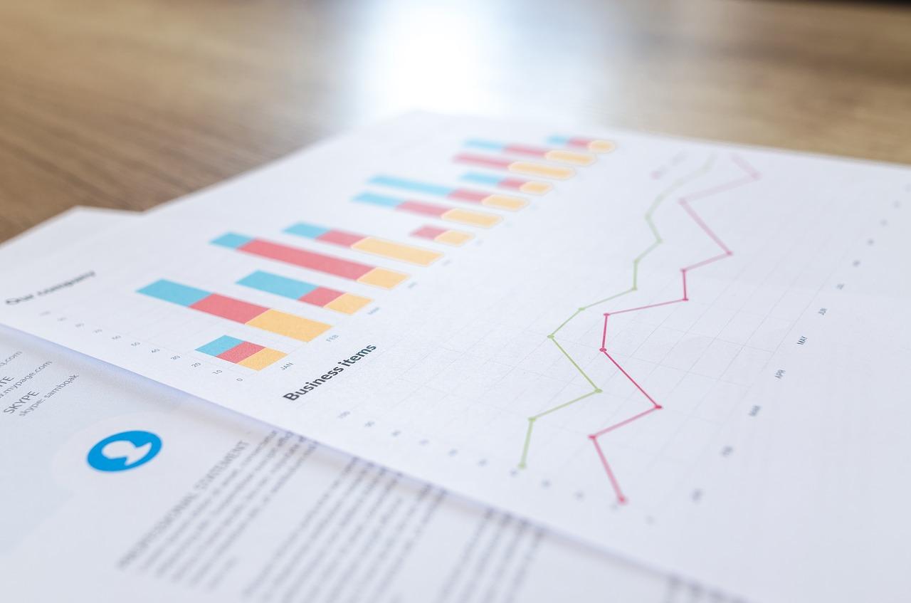 Contoh Aplikasi ERP Yang Memperkuat Sistem Informasi Usaha Anda Untuk Mengembangkan Bisnis